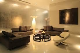 das wohnzimmer attraktiv einrichten 70 originelle moderne