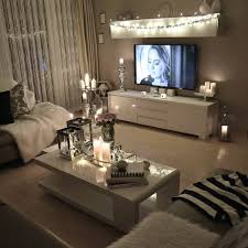 Beds For Studio Apartments Small Flat Ideas Living Room 2016
