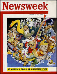 Smashing Pumpkins Christmastime by Opossum Carols Or Walt Kelly U0027s Xmas Postludicrosity Humor In