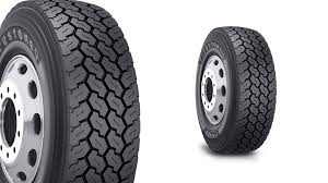 FS818 Truck Tire - Severe Service - Firestone Commercial Fec 3216 Otr Tire Manipulator Truck 247 Folkston Service 904 3897233 24 Hour Road Mccarthy Commercial Tires Jersey City Nj Tonnelle Inc Cfi San Antonio Mobile Flat Repair Night Owl Towing Svc Townight Tow Heavy Northern Vermont 7174559772 Semi Anchorage Ak Alaska Available Inventory Iowa Mold Tooling Co Buy 2013 Intertional Terrastar For Sale In
