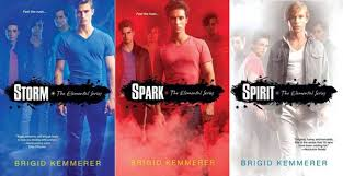 Series Review So Far