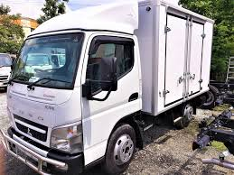 Mitsubishi Fuso 1 Ton Box Van 2017 YEAR END PROMO _ ISUZU _ HINO ... 2010 Hino 268 Box Truck Trucks For Sale Pinterest Rigs And Cars Van In Arizona For Sale Used On Hino Box Van Truck For Sale 1234 We Purchased A New Truck Junkbat Durham 2016 268a 288001 Toyota Dallas Beautiful 2018 Custom Black 26ft With Custom Top Attic Side Door Hino 2014 195 Diesel Cooley Auto Fleet Wrapped Element Moving Car Wrap City 2011 2624 Malaysia New Lorry Wu342r 17 Ready To Roll Out