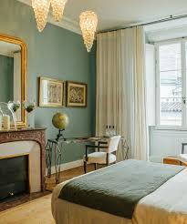 chambre hote gironde chambres d hôtes design charme et luxe à bordeaux et en gironde