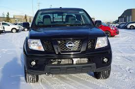 New Truck Vehicles For Sale - L.A. Nissan Used Cars Trucks Suvs For Sale Prince Albert Evergreen Nissan Frontier Premier Vehicles For Near Work Find The Best Truck You Usa Reveals Rugged And Nimble Navara Nguard Pickup But Wont New Cars Trucks Sale In Kanata On Myers Nepean Barrhaven 2018 Lineup Trim Packages Prices Pics More Titan Rockingham 2006 Se 4x4 Crew Cab Salewhitetinttanaukn Of Paducah Ky Sales Service