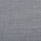 Nautolex Marine Vinyl Flooring by Marine Vinyl Flooring Overton U0027s