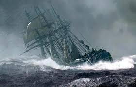 hms bounty final ntsb report released sailfeed