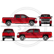 Silverado Crew Cab Pickup Truck Template - Stock Vector Art Fuso Debuts Gaspowered Fe Trucks With A Gm 6l V8 New Cab Design Volvo Shows Off Selfdriving Electric Truck No Reuters 2019 Ford Super Duty Chassis Cab Truck Stronger More Durable Motorcycle Racer Barry Sheene Daf Editorial Stock Photo Solved A Is Accelerating Forward With Beam Restin The Of 1956 Intertional S120 Pickup Near Noxon Big Crew 1 Peterbilt 579 Fitzgerald Glider Kits Used Cars For Sale Fort Lupton Co 80621 Country Auto Hispanic Driver In Of At Sunset Stocksy United Underdog From To 700hp Monster