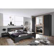 rauch blue schlafzimmer set rubi set 4 tlg