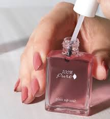 Pure Mattitude October 2014 by Best 25 Mani Pedi Ideas On Pinterest Coral Nails Essie Nail