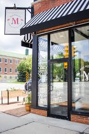 Swans Pumpkin Farm Milwaukee by Miss Molly U0027s Cafe U0026 Pastry Shop