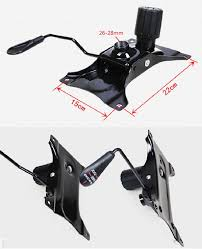 Office Chair Arms Replacement by Compare Prices On Office Chair Parts Online Shopping Buy Low