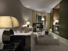 100 Armani Hotel Jack Thailand