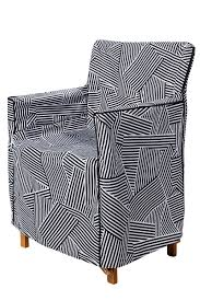 Life Directors Chair Cover Online | Shop EziBuy Home Amazoncom Replacement Cover Canvas For Directors Chair Round Casual Chairs Seat Back Covers Kit Director Church Fresh Kmart Leather Life Online Shop Ezibuy Home Fniture Comfy For Best Accsories Enticing Tan With Stick Alfresco 100 Cotton By Rans Manchester House Bamboo Set Walmartcom Black Lweight Folding W Table Arms