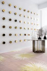 Reineke Paint And Decorating by 85 Best Hollywood Regency Style Images On Pinterest Living