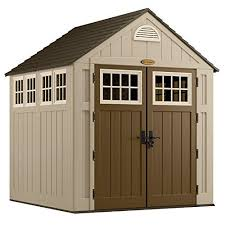249 best storage shed plans images on pinterest adirondack