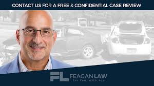 Home - Cleveland - Personal Injury Lawyer Ohio Truck Driver Charged In Cnection With Fatal Crash Accident Attorneys Landskroner Grieco Merriman Llc Super Lawyers And Kentucky 2016 Page 3 Anthesia Malpractice Tittle Plmuter Bus Accidents Archives Car Nurenberg Paris Injury Personal Law Firm Carroll County Ga Your Georgia Made Simple 1800 Wreck Lawyer Cleveland Friedman Domiano Smith Motorcycle Attorney Attorneyvidbunch Pedestrian