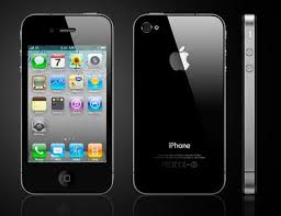 iPhone 4 goes Pay as You Go through Vodafone Tech Digest
