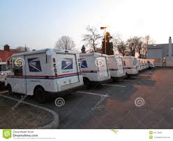 USPS Mail Delivery Trucks With Logo In Edison, NJ USA. Editorial ... Oil Field Service Truck Bodies Trivan Body Indianapolis Circa May 2017 Usps Post Office Mail Trucks The Doft Environmental Groups Urge To Adopt Electric 10 Pickup You Can Buy For Summerjob Cash Roadkill Truck Phlpost Enters Logistics Business Acquires New Delivery Trucks Us Postal Phase Out Mail Replace With Vans Delivering Videos Kids Youtube Thieves Target In San Jose British Royal Start Piloting Sleek Electric Am Generals Entry For Next Carrier Spied Testing