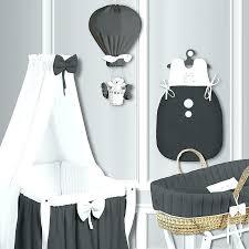 accessoire chambre bébé accessoire chambre fille dacco accessoire chambre bebe accessoire