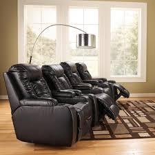 100 Great Living Room Chairs Nebraska Furniture Mart