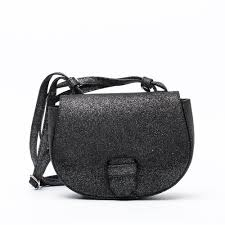 small bags unisa europa com