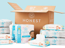 BOGO Honest Company Coupon | Diapers & Wipes! :: Southern Savers Natural Baby Beauty Company The Honest This Clever Trick Can Save You Money On Cleaning Supplies Botm Ya September 2019 Coupon Code 1st Month 5 Free Trials New Summer Diaper Designs 2 Bundle Bogo Deal Hello Subscription History Of Coupons Sakshi Mathur Medium Savory Butcher Review My Uponsored 20 Off Entire Order Archives Savvy Subscription Jessica Albas Makes Canceling A Company Free Shipping Coupon Code Gardeners Supply Promocodewatch Inside Blackhat Affiliate Website