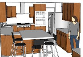 Sketchup Kitchen Design - Gooosen.com Sketchup Home Design Lovely Stunning Google 5 Modern Building Design In Free Sketchup 8 Part 2 Youtube 100 Using Kitchen Tutorial Pro Create House Model Youtube Interior Best Accsories 2017 Beautiful Plan 75x9m With 4 Bedroom Idea Modeling 3 Stories Exterior Land Size Archicad Sketchup House Archicad Users Pinterest And Villa 11x13m Two With Bedroom Free Floor Software Review