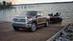 100 Toyota Truck Dealers 2019 Tundra Jacksonville FL Dealer
