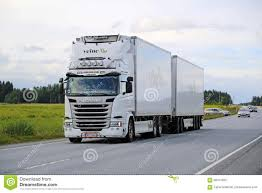 Scania G450 Reefer Truck On The Road Editorial Image - Image Of Food ... Refrigerated Bodies Trivan Truck Body Reefer Truck Available For Rent Qatar Living Reefer Units Stock Tsalvage1602reefer009 Xbodies 2018 Hino 268a Sale 1015 Daf Multitemperature 21 Pallets Refrigerated Trucks For Sale China Small Carrier With 2012 Intertional 4000 Series 4300 5131 2045ft Dry Vans Trailers From China 2011 Isuzu Npr Hd 579097 Trucks Mitsubishifuso Fe180 590805