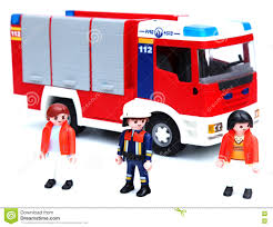 Fire Brigade Editorial Image. Image Of Firefighting, Brigade - 76076655 Playmobil 4820 City Action Ladder Unit Amazoncouk Toys Games Exclusive Take Along Fire Station Youtube Playmobil 5682 Lights And Sounds Engine Unboxing Wz Straacki 4821 Md With Rescue Playset Walmart Canada Toysrus Truck Emmajs Airport Sound Saves Imaginext Batman Burnt Batcopter Dc Vintage Playmobil 3182 Misb Ebay