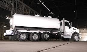 100 Used Vacuum Trucks Curry Supply Company