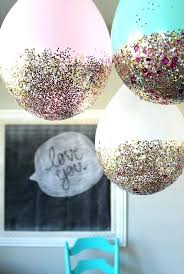 Easy Diy Party Decorations Ideas For Adults Best On Birthday Sparkle Red