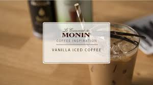 Vanilla Iced Coffee - Monin New York Pass Discount Code Thunder Alley Leland Nc Coupons Monin Sauce White Chocolate 189 Ltr Cold Brew Coffee Concentrate 1 Liter Plastic Bottle Blackberry Smoke Coupon Holiday Gas Station Free Nordstrom In Store Printable Splat Hair Dye Pistachio Syrup 750ml Hpistachio Yahoo Six Flags Promo July 2019 Monin Codes Premium Blue Raspberry Flavoring Firestone Tallahassee Belle Tire 20 Off Classic Blood Orange 1l Tapps Island Golf Course Focalin Xr 5mg
