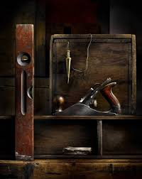 essential woodworking tools list 071034 the best image search