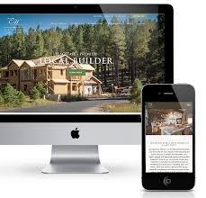 100 Capstone Custom Homes Semi Websites Builder Designs