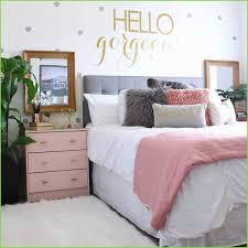 Szenisch Guest Bedroom Sofa Bed Modern Furniture Officeguest Paint