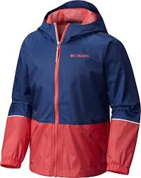 boys u0027 rain jackets u0026 raincoats u0027s sporting goods