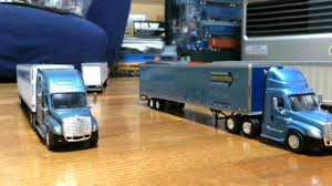 1/87 Tonkin Trucks - YouTube Auto Truck Usa Mack Anthem Matruckscom 13092017 Trucks Archives Page 31 Of 70 Legearyfinds Pin By On Scania T Pinterest Biggest Truck And Cars Garbage Truck Videos For Children Crush Stuff Cacola Jeep Fc Forward Control Jeeps Custom Tonkin N 187 Youtube Peterbilt 389 With Extended Frame Ho 1 87 Scale Buy Replicas Tractor Trailers 9 Tony Lin Trucking T5 Roman Trucs Stuffcentral Valley Models Video 11