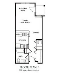 Images Small Studio Apartment Floor Plans by Apartment Floor Plans Nantucket Apartments