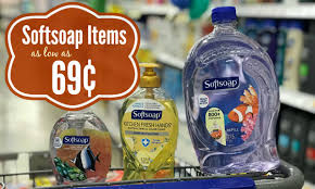 Softsoap Liquid Hand Soap Coupon. Clarks Printable Coupons Shopping Secrets How I Checked Out A Jewelry Cart Worth 244 Liquidation Channel Reviews And Complaints Pissed Consumer Red Dead Redemption 2 Coupon Code Gap Factory Outlet Promo Bennett Honey Coupon Code Write My Paper For Me Discount Vyvanse 30mg Ams Promo 2018 Puma Juillet 2019 Barcelo Maya Palace Cartoon Saloon Myfun Com Au Lci Victoria Secret In Store Printable Softsoap Liquid Hand Soap Clarks Coupons