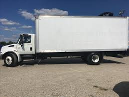 USED 2007 INTERNATIONAL 4300 BOX VAN TRUCK FOR SALE IN MS #6617 Used Nissan Cabstartl10035 Box Trucks Year 2004 Price 9262 2 Box Truck Accident On 92710 Rt 50 Mitsubishi Med Heavy Trucks For Sale 2017 Fuso Fe180 Am6 Box Van Truck 2040 10 Frp Supreme Makes Great Delivery Van Youtube Mag11282 2008 Gmc Truck10 Ft Mag Trucks Security Storage Free Movein 2018 New Hino 155 18ft With Lift Gate At Industrial Pyo Range Plain White Volvo Fh4 Globetrotter Xl 4x2 Van Uhaul Rentals Near Me Latest House For Rent Small Refrigerated 1 To Tons Transporting Frozen Foods 1965 Chevrolet Long Truck 6 Cyl 3 Spd Trans Radio 106614