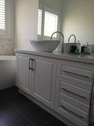 cabinet massena 13 hycraft cabinets home