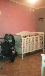 Linden Street Curtains Odette by 37 Best Furniture Kamar Anak Images On Pinterest 3 4 Beds