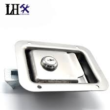 LHX CMMS216 Hardware High Quality Truck Door Lock Stainless Steel ... Adheracks Hashtag On Twitter Spotlight Trim For Kenworth W Model Elite Truck Accsories Banner 3 In 6w X 3h Grand General Auto Parts Dsc09978 Topperking Providing All Of Tampa Bay With Tampas Source Truck Toppers And Accsories Dna Used Trucks Pickup Semi Sale Store In Louisville Ky Thd Trailers Beaumont Tx Enclosed Dump Bus Quality Spares Undcover Classic Series Tonneau Bed Cover Toyota Tundra Kelsa High Light Bars The Trucking