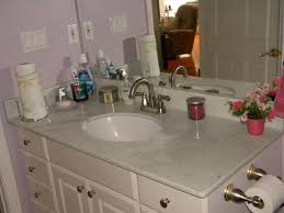viscon white granite countertops ming green marble vanity the