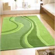 wonderful green area rug for bedroom green area rugs pinterest