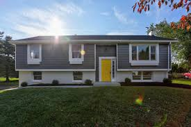 Yoder Sheds Mifflinburg Pa by Octorara Area District Homes For Sale