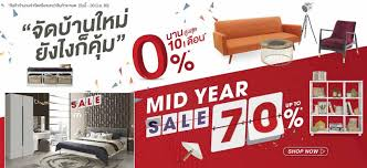 SCB X SB Design Square Kitchen Celebrate Sale Up To 50