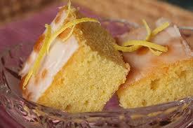 zitronenkuchen rezepte chefkoch