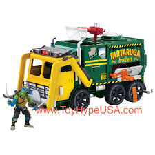TMNT: Out Of The Shadows Waste Disposal Truck Pre-Orders & Figure ... Waste Management Detroit South Area Disposal Youtube Heavyscratch Dotm Bot Wip Tfw2005 The 143 Scale Diecast Garbage Truck Toys For Kids Mack 3d Max Model 3dmodeling Pinterest Labrie Cool Hand Split Body Inc Matchbox Cars Wiki Fandom Powered By Wikia Toy Electric Dump Trash Play First Gear Garbage Truck Mr Wm Rear Loader Flickr Trucks Of San Diego Part Ii East Worlds Best Photos Matruck And Wm Hive Mind Load W Bin